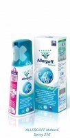 Allergoff Spray, 250 ml
