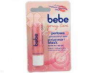 BEBE YOUNG CARE PERLOWA POMAD 4,9 G