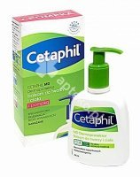 Cetaphil MD bals.nawil. 236ml pompka