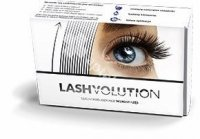 Lash Volution serum do rzęs 3ml