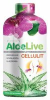 AloeLive Cellulite 1000 ml