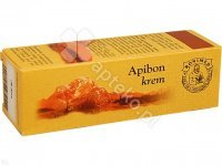 Apibon   krem 30ml        BONIMED