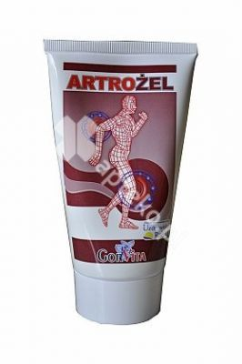 Artrozel zel 100 ml