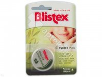 BLISTEX CONDITIONER Balsam d/ust. sloiczek