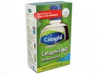 CETAPHIL MD dermap. BALSA 250 ML
